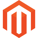 Cin7 Magento Integrations