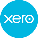 Cin7 Accounting add-ons Xero