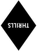 Thrills use Cin7 Inventory Software