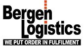Bergen Logistics 3PL Integration