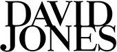 addon-david-jones