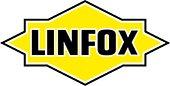 addon-linfox