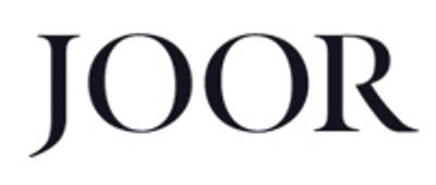 Joor marketplace integration