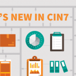 What's New in Cin7 in March?