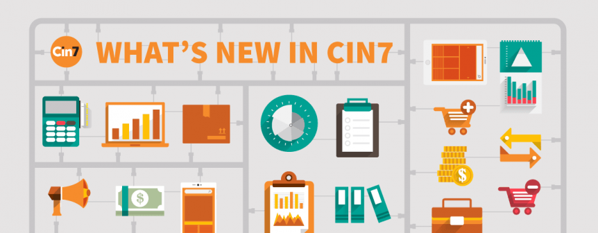 Cin7-Lands-Leader-Quadrant