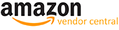 Amazon Vendor EDI Compliance