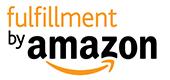 Amazon FBA Integration