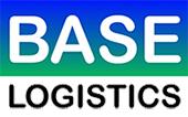 Base Logistics 3PL Integration