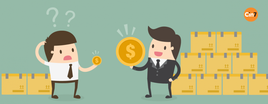 Can Online Entrepreneurs Know if They Are Turning a Profit?