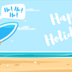 Cin7 Holidays, Customer Support, and the Year Ahead