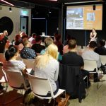 Cin7 Hosts First Customer Event