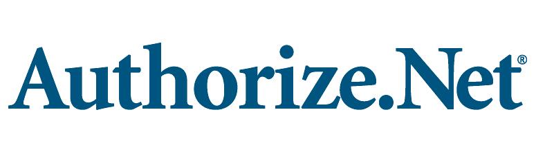 Authorize.Net Payments Integration