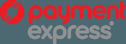 Payment Express Integration