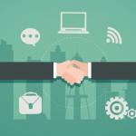 Why B2Bs Make B2B eCommerce a Priority