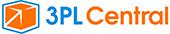 3PL Central Integration