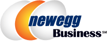 Cin7 Newegg Business Integrations