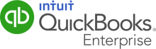 Cin7 Accounting add-ons QuickBooks Enterprise