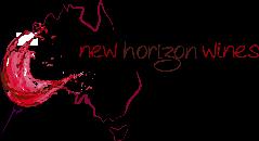 avatar-sample