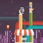 Why Online Brands Pivot to Omnichannel Retail