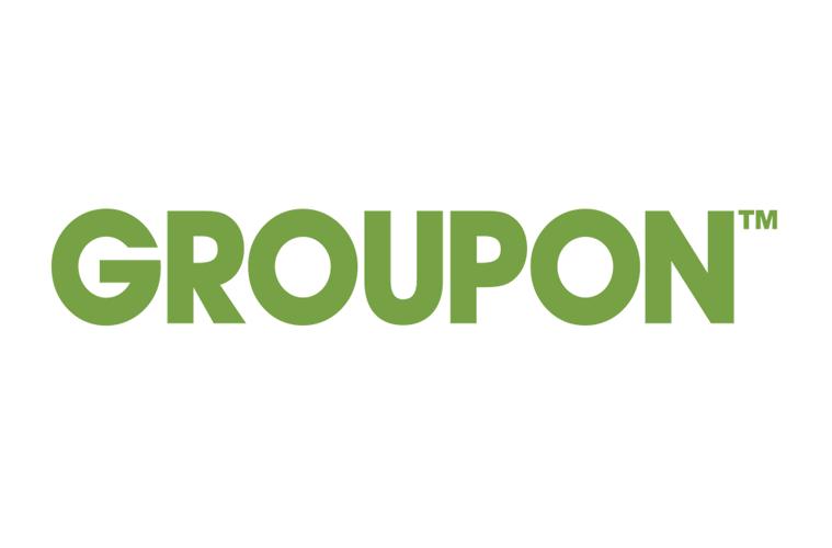 Groupon EDI