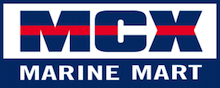 MCX EDI