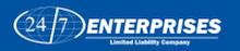 24/7 Enterprises Integration