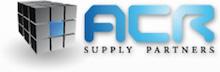 ACR Supply Partners Integration