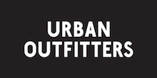 Urban Outfitters EDI Compliance