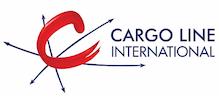 Cargoline International 3PL Integration