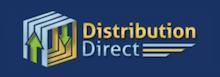 Distribution Direct 3PL Integration